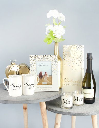 Occasions and sentiment gifts